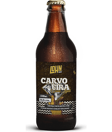 Carvoeira Wood Aged