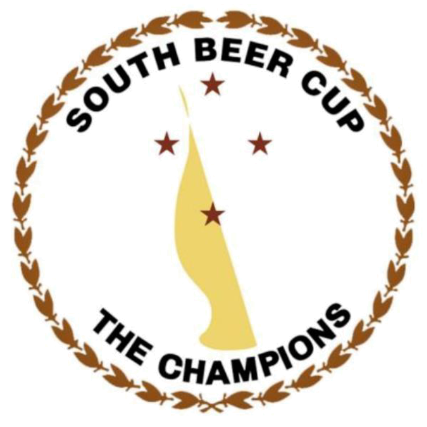 South Beer Cup 2019 - BRONZE