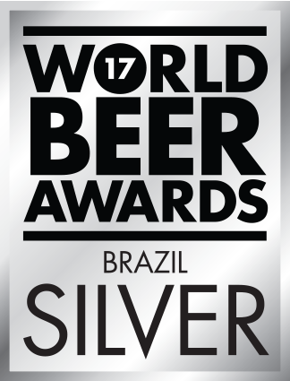 World Beer Awards 2017 - PRATA