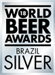 World Beer Awards 2017 - SILVER