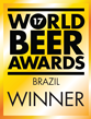 World Beer Awards 2017 - WINNER